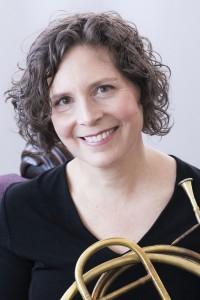 Linda Dempf