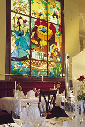 Restaurant_Stained-Glass