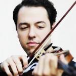 Edson-Sheid-violinist-low-res