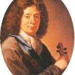 Corelli-trio-sonata