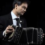 del-curto-tango-bandoneon