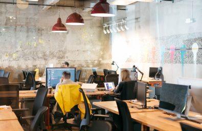 aston-sharp-office