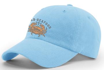 CF2019_Hat Mock Up