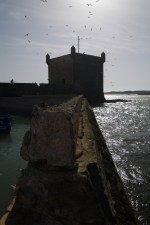 EssaouiraR21