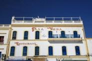 EssaouiraR29