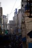 EssaouiraR32