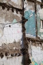 EssaouiraR36