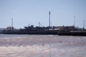 EssaouiraR9