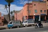 Marrakechi29