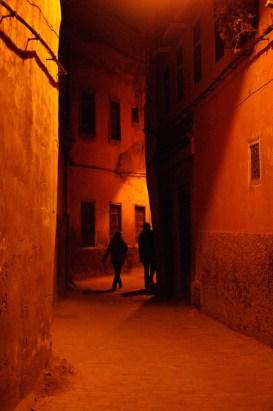 Marrakechi42