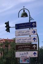Marrakechi52