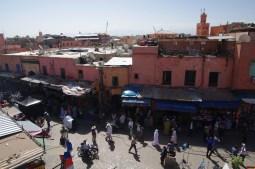 Marrakechi54