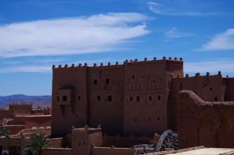 Ouarzazate12