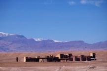 Ouarzazate13