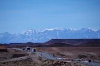 Ouarzazate14