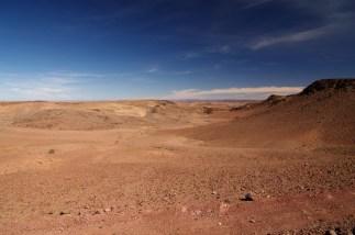 Ouarzazate16