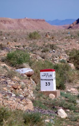 Ouarzazate19