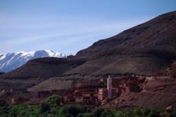 Ouarzazate20