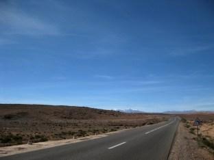 Ouarzazate29
