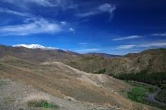 Ouarzazate3