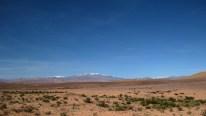 Ouarzazate30