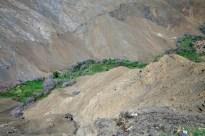 Ouarzazate5