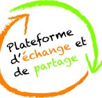 logo-plate-forme