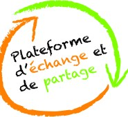 logo-plate-forme
