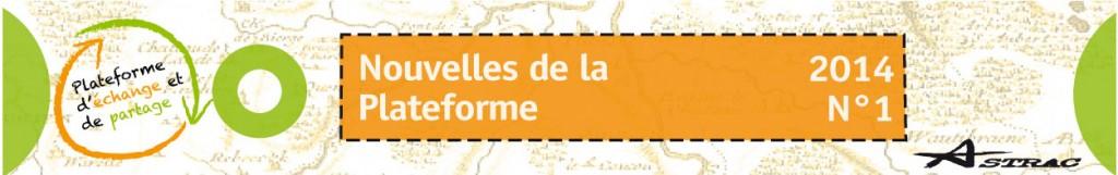 banniere-plate-forme_nette_w