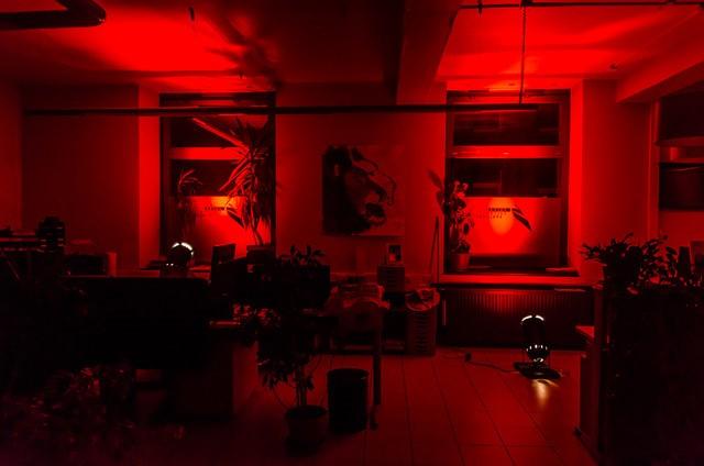 Foyer culturel de Sprimont 1