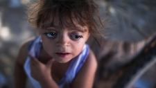 Argentina-GM-human-pics2