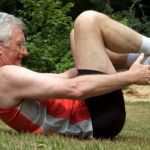 exerciseoldman-thinkstockphotos