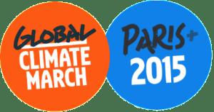 COP21march