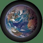 world-300px