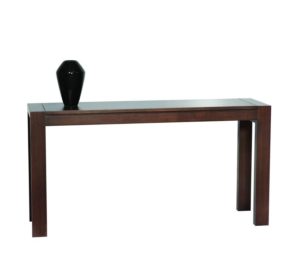 Capri sofa table
