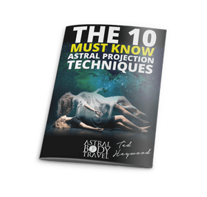 10-must-know-astral-projection-techniques
