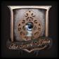 TheSecretAffairLogo11516