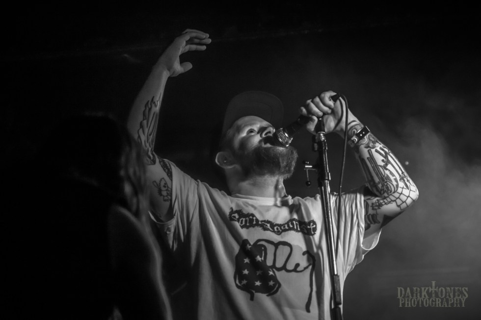 Moloch - Electrowerx London - Abi for Astral Noize - 15-07-19 (2 of 16)