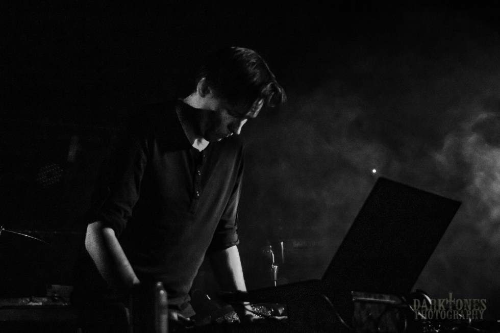 Primitive Knot - Electrowerx London - Abi for Astral Noize - 15-07-19 (1 of 7)
