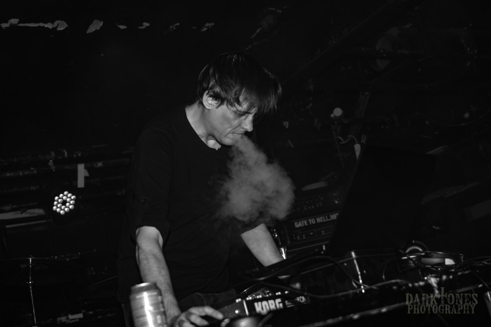 Primitive Knot - Electrowerx London - Abi for Astral Noize - 15-07-19 (2 of 7)