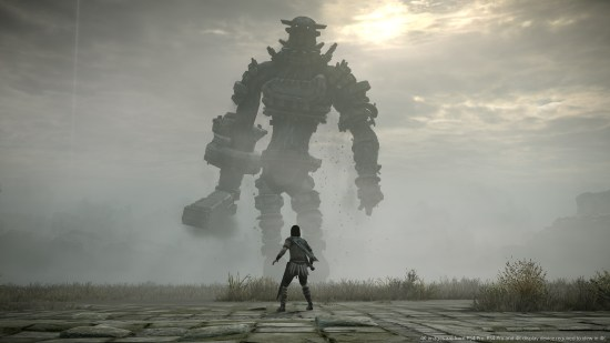 shadow-of-the-colossus-screen-02-ps4-us-30oct17.jpg