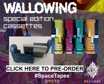 space-tapes.png