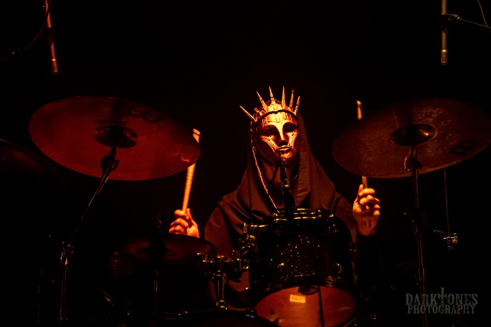 Imperial Triumphant - Abi for AN 05-11-19 (13 of 25)