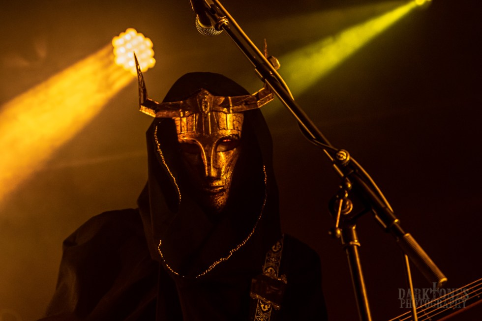 Imperial Triumphant - Abi for AN 05-11-19 (24 of 25)