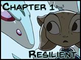 Book 1 Part 1 Banner