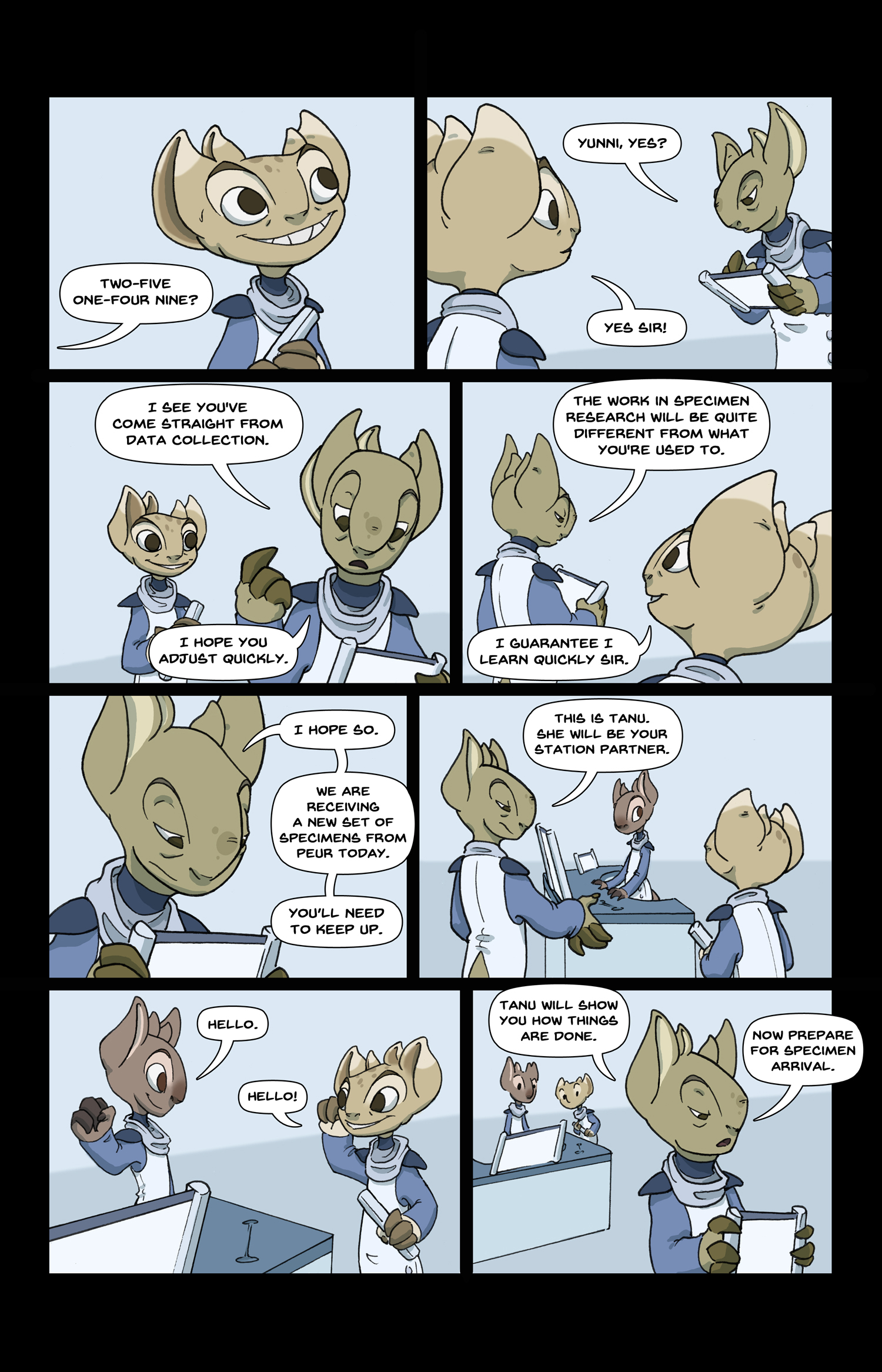Chapter 1 – Page 15