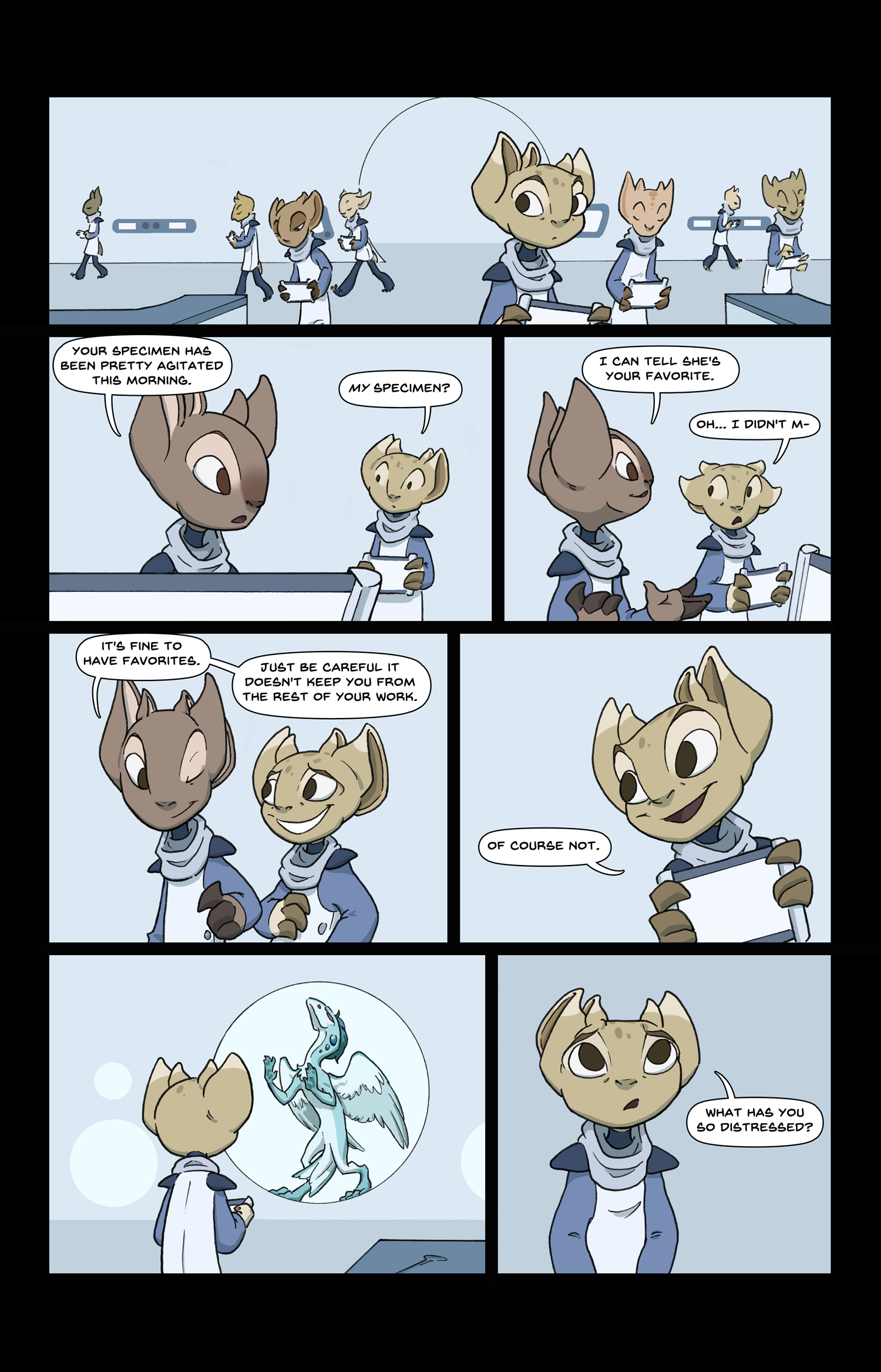 Chapter 1 – Page 32