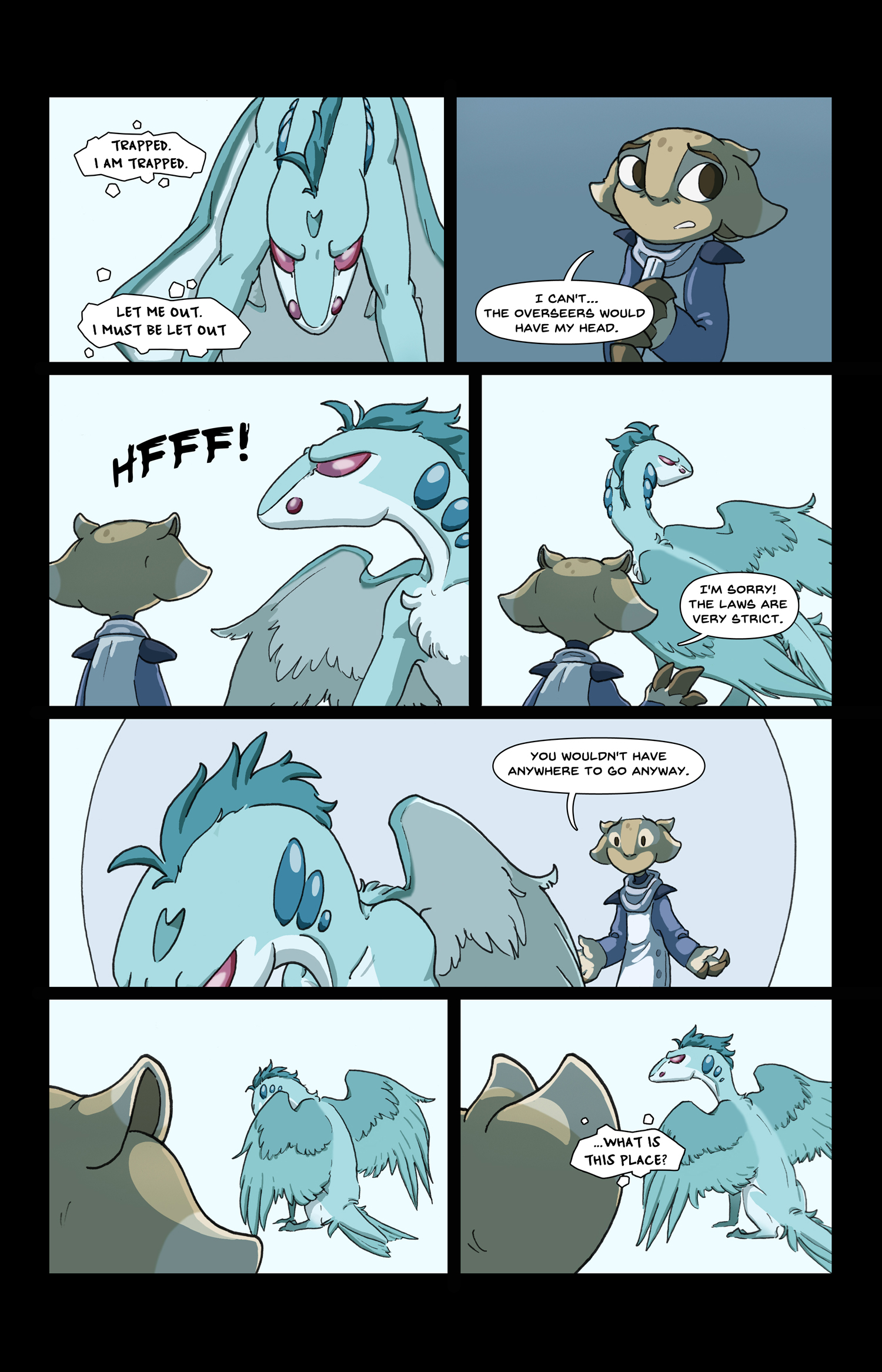 Chapter 1 – Page 40