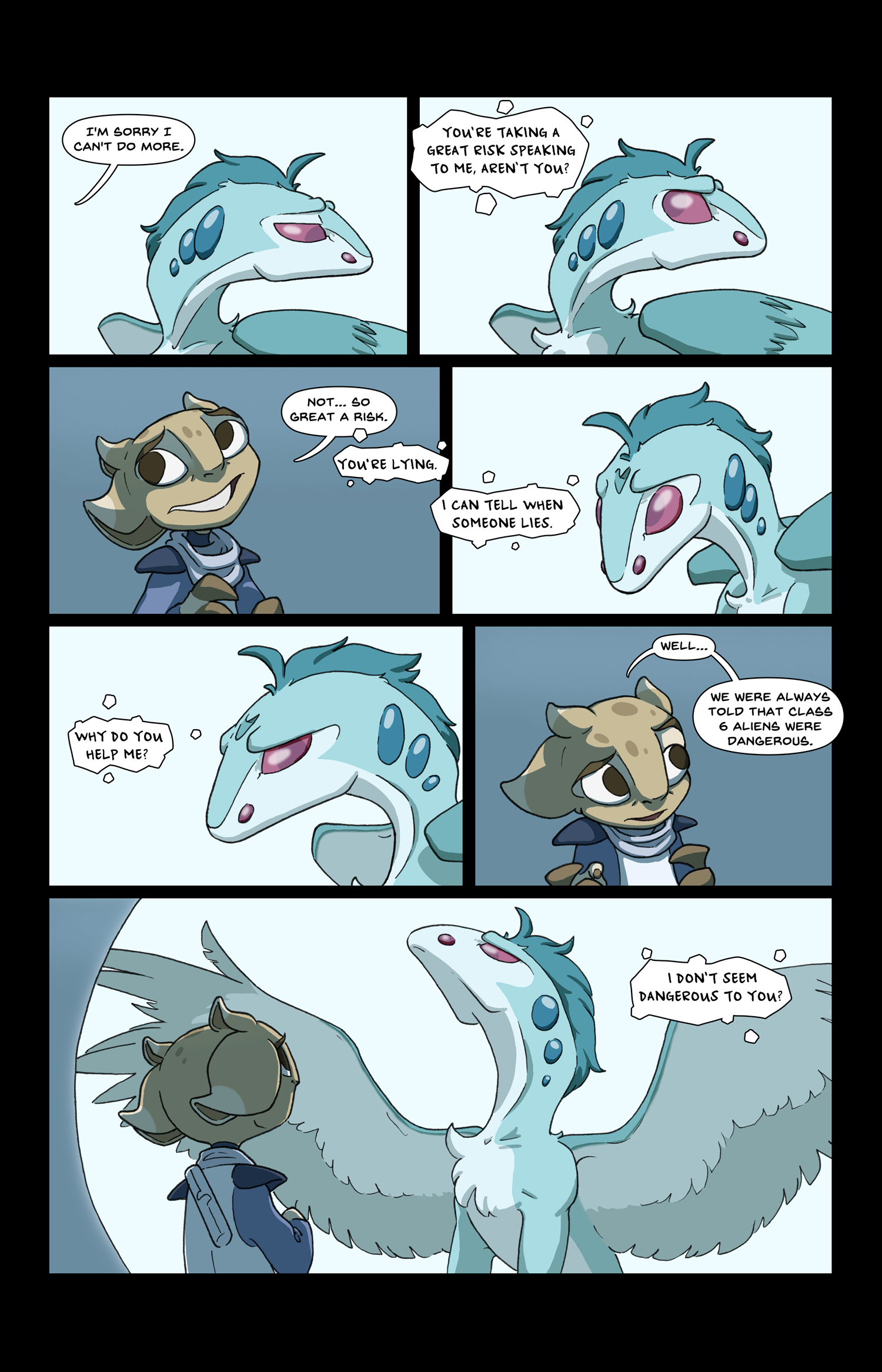 Chapter 1 – Page 47