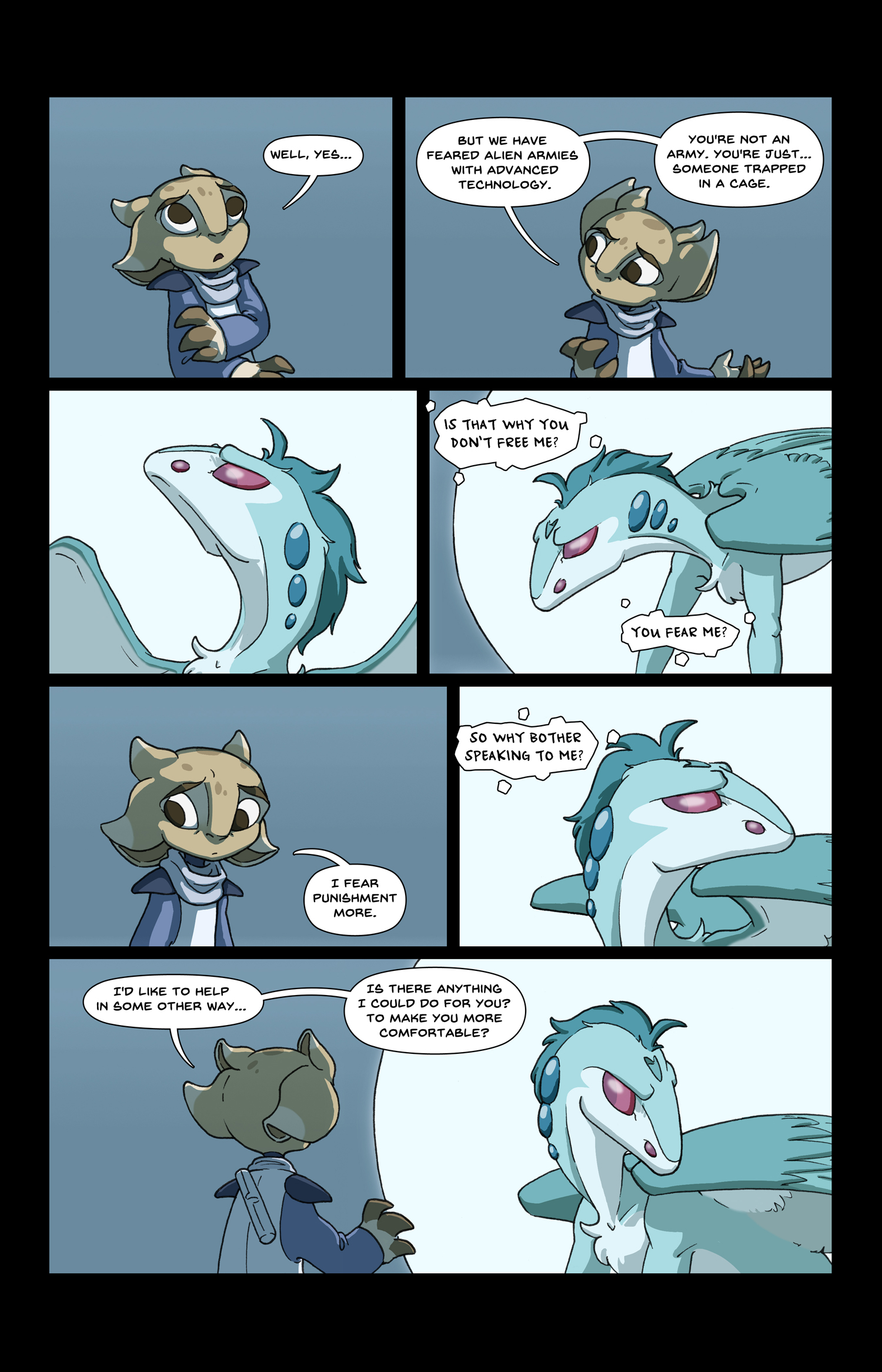 Chapter 1 – Page 48